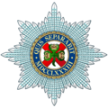 Irish Guards Badge.png