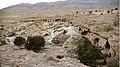 Irni098-W wiosce Meymand.jpg
