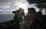 Iron Fist assaults beach 120924-N-SH505-019.jpg