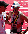 Ironman 2013 by Moritz Kosinsky8813.jpg