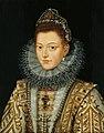 Isabella Clara Eugenia portrait.jpg