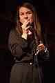 Isabella Lundgren 2011.jpg