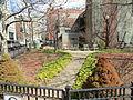 Isabella Street Park - Boston, MA - DSC08103.JPG