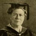 IsabelleStone1920.png