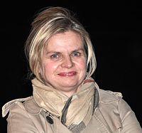Isabelle Nanty 2013.jpg