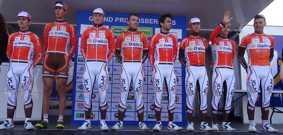 Isbergues - Grand Prix d'Isbergues, 21 septembre 2014 (B063).JPG