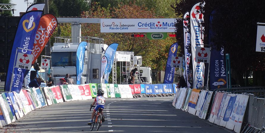 Isbergues - Grand Prix d'Isbergues, 21 septembre 2014 (D036).JPG