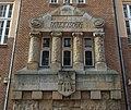Iskolaépület, Hernád u. 42-46, Budapest4.jpg