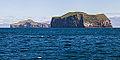 Islas Elliðaey y Bjarnarey, Islas Vestman, Suðurland, Islandia, 2014-08-17, DD 070.JPG