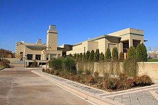Ismaili Centre, Dushanbe community meeting place for the Ismaili community in Dushanbe, Tajikistan