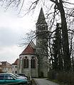 Isny Kirche St Maria 04.jpg