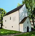 Isny im Allgäu-1272.jpg