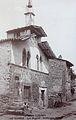 Isola Maggiore Casa Capitano 1900.JPG