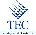 Isologotipo del Tecnológico de Costa Rica.jpg