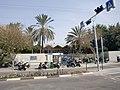 Israel2012-167.JPG