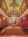 Istanbul asv2020-02 img41 Pera Palace Hotel.jpg