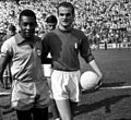 Italia-Brasile - Pelé + Sandro Mazzola.jpg
