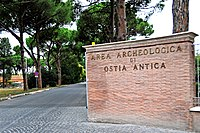 Italy-0219 - Introduction to Ostia (5142095819).jpg