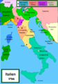 Italy 1796 AD-sv.png