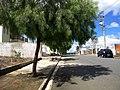 Itupeva - panoramio (231).jpg