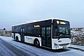 Iveco Crossway LE City.jpg