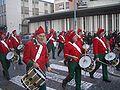 Ivrea Carnevale Banda Pifferi Tamburi 02.JPG