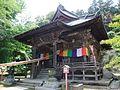 Iwadonosan Shobo-ji 05.jpg