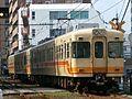 Iyotetsu 700 series sets 718 719 20080709.JPG