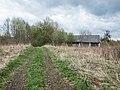 Izvalta parish, Latvia - panoramio - BirdsEyeLV (32).jpg