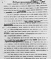 Izvještaj po organizacionim pitanjima što ga je na Petoj zemaljskoj konferenciji KPJ podnio Josip Broz Tito.jpg