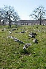 Jämjö 12-1 - KMB - 16001000095544.jpg