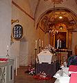 Järfälla kyrka Begravning.jpg