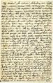 Józef Piłsudski - List do towarzyszy w Londynie - 701-001-022-045.pdf