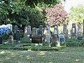 Jüdischer Friedhof, Brakel.jpg