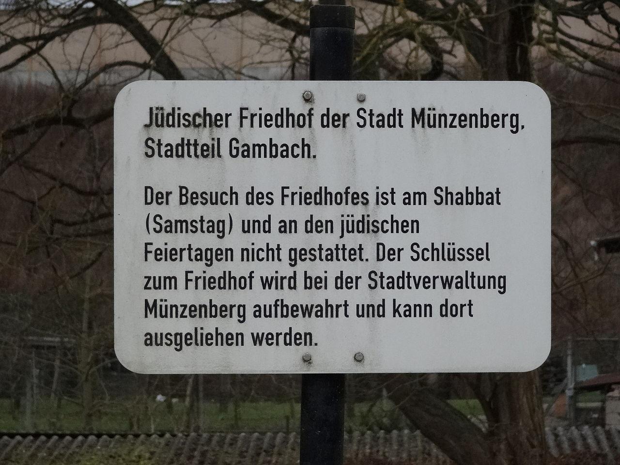 Jüdischer Friedhof (Gambach) 01.JPG