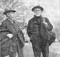 J. H. Emerton and F. Blanchard.png