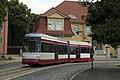J33 013 Hp Torteich, ET 1.jpg