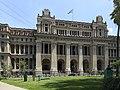 J34 577 Palacio de Justicia.jpg