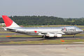 JAL B747-400F(JA402J) (4694038440).jpg
