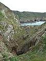 JE3 3BF, Jersey - panoramio - georama (5).jpg