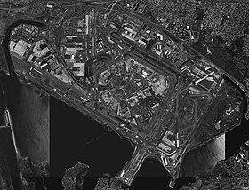 JFK Airport - USGS 8 April 1994.jpg