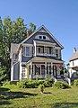 JOHN G. BEAKES HOUSE, MIDDLETOWN, ORANGE COUNTY, NY.jpg