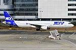 JOON, F-GTAJ, Airbus A321-212 (30334226367).jpg