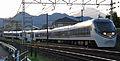 JRC-371kei shimatsuda.jpg