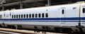 JRC Shinkansen Series 700 C55 sets 726-754.jpg