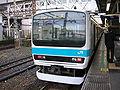JRE-209-500EMU-KeihinTohoku.JPG