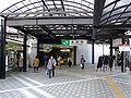 JRE-kanamachi-entrance-south.jpg