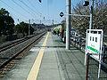 JREast-Kairakuen-station-platform-2.jpg