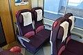 JRH DMU261 ordinary seats Grade-up.jpg