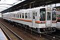 JR Central, Kiha11 - Flickr - Kentaro Iemoto@Tokyo.jpg